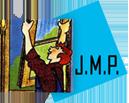 J.M.P